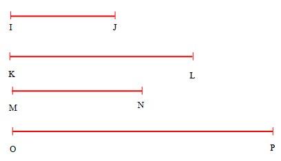 Mesure des longueurs comparer des longueurs mesurer la - Metre pour mesurer ...