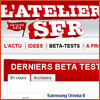 Ateliers SFR Mon-Instit